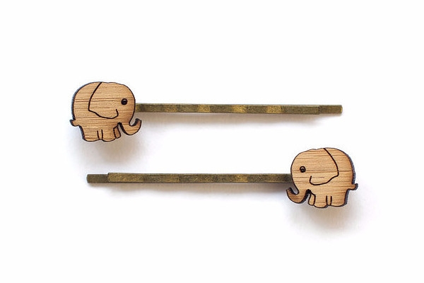 ElephantHairpins_Wholesale_1024x1024.jpg