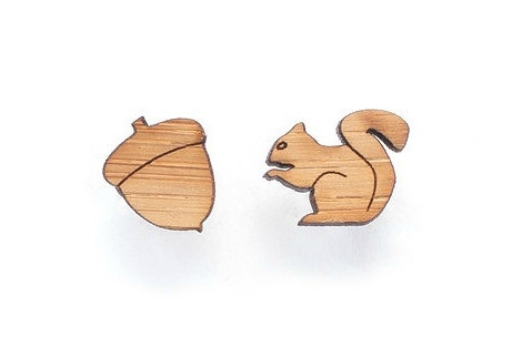 SquirrelandAcornEarrings_Wholesale_1_1024x1024.jpg