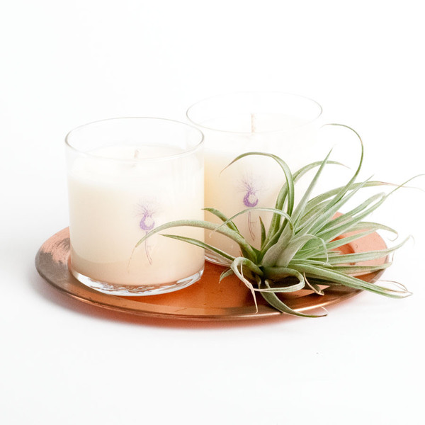 thistle-farm-candle-lavender-tuscan-earth-set-3_grande.jpg