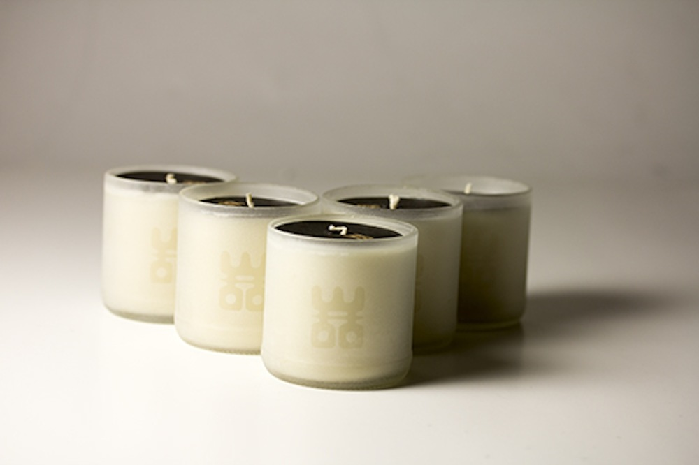 WOO-luxury-candles-5-pack.jpg