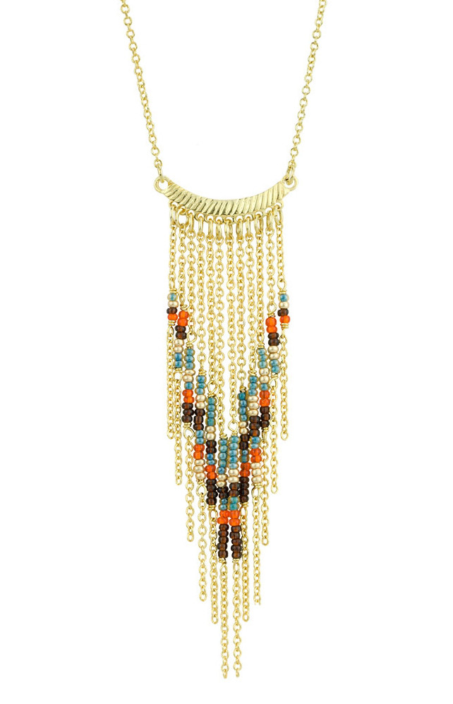 Apache_Plume_Tassel_Necklace.jpg
