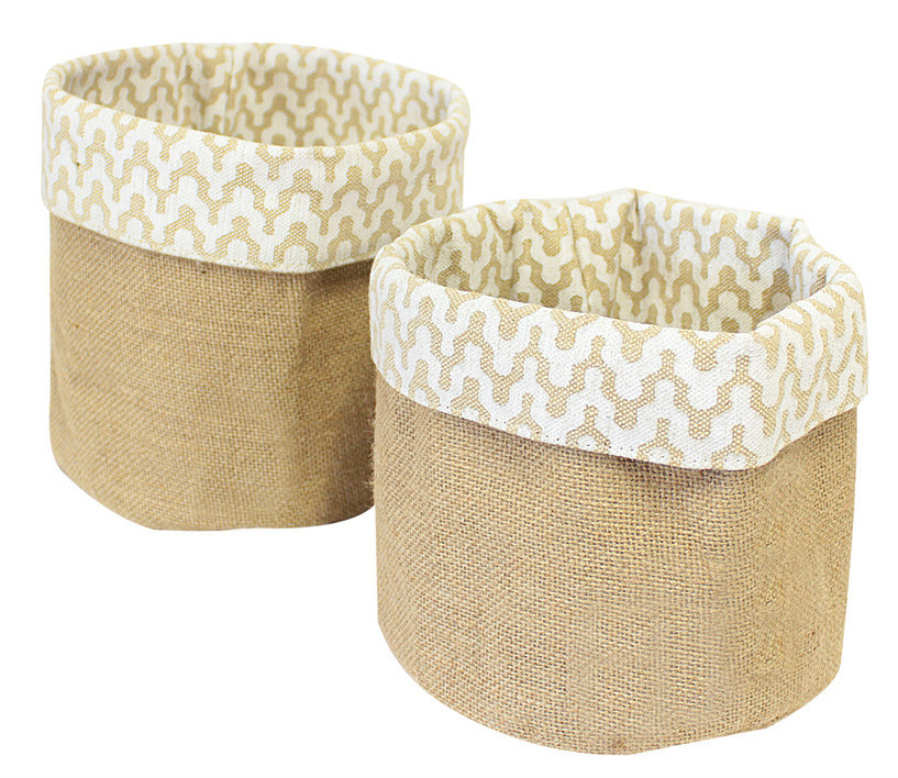 Hessian_Bucket_Duo_White_Turquoise_W__78509.1393483756.1280.1280.jpg