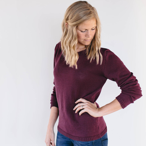 women_s_burgundy_crew_2_large.jpg