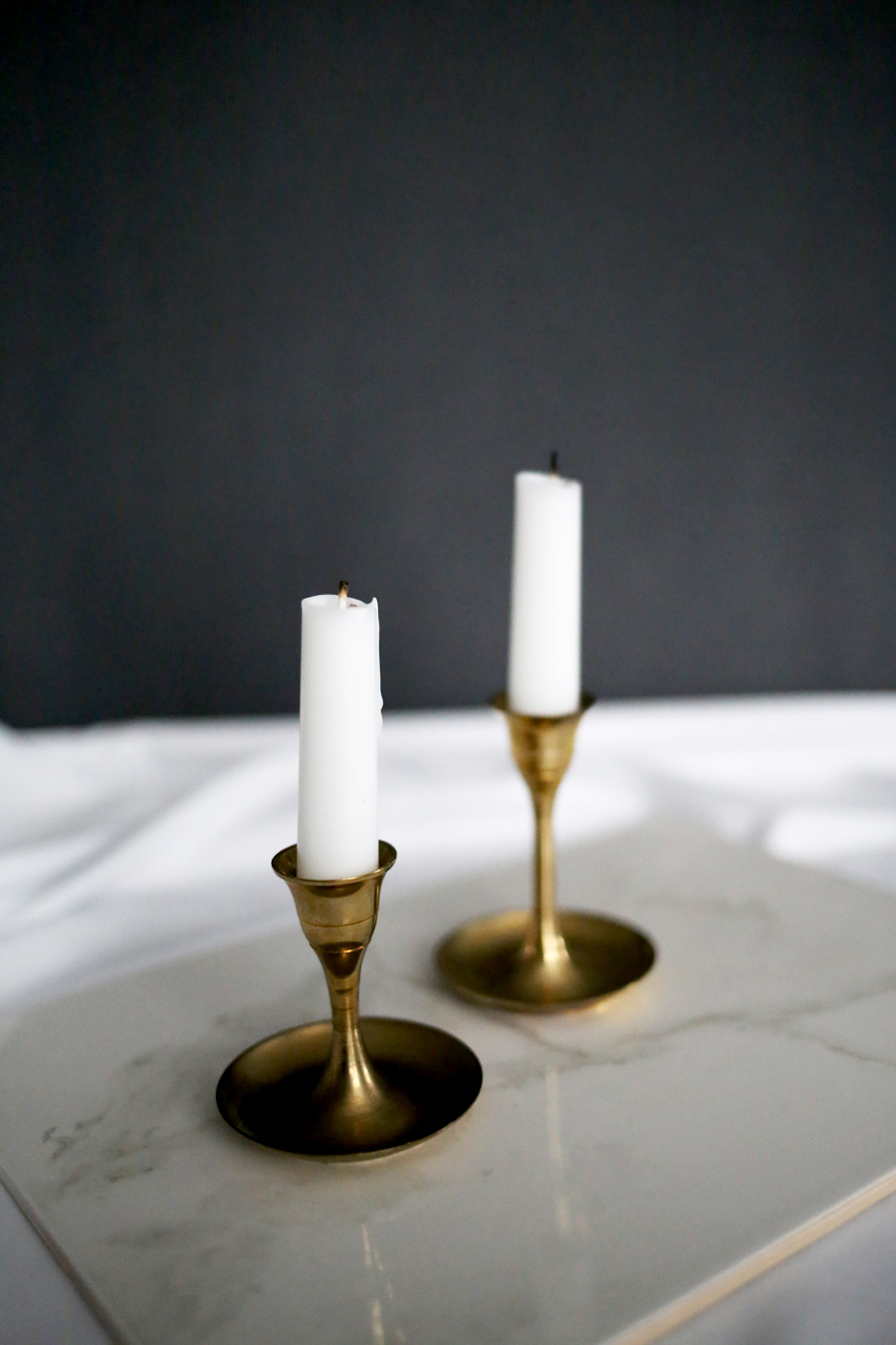 brass-candle-stick-pair-a-girl-named-katie.jpg