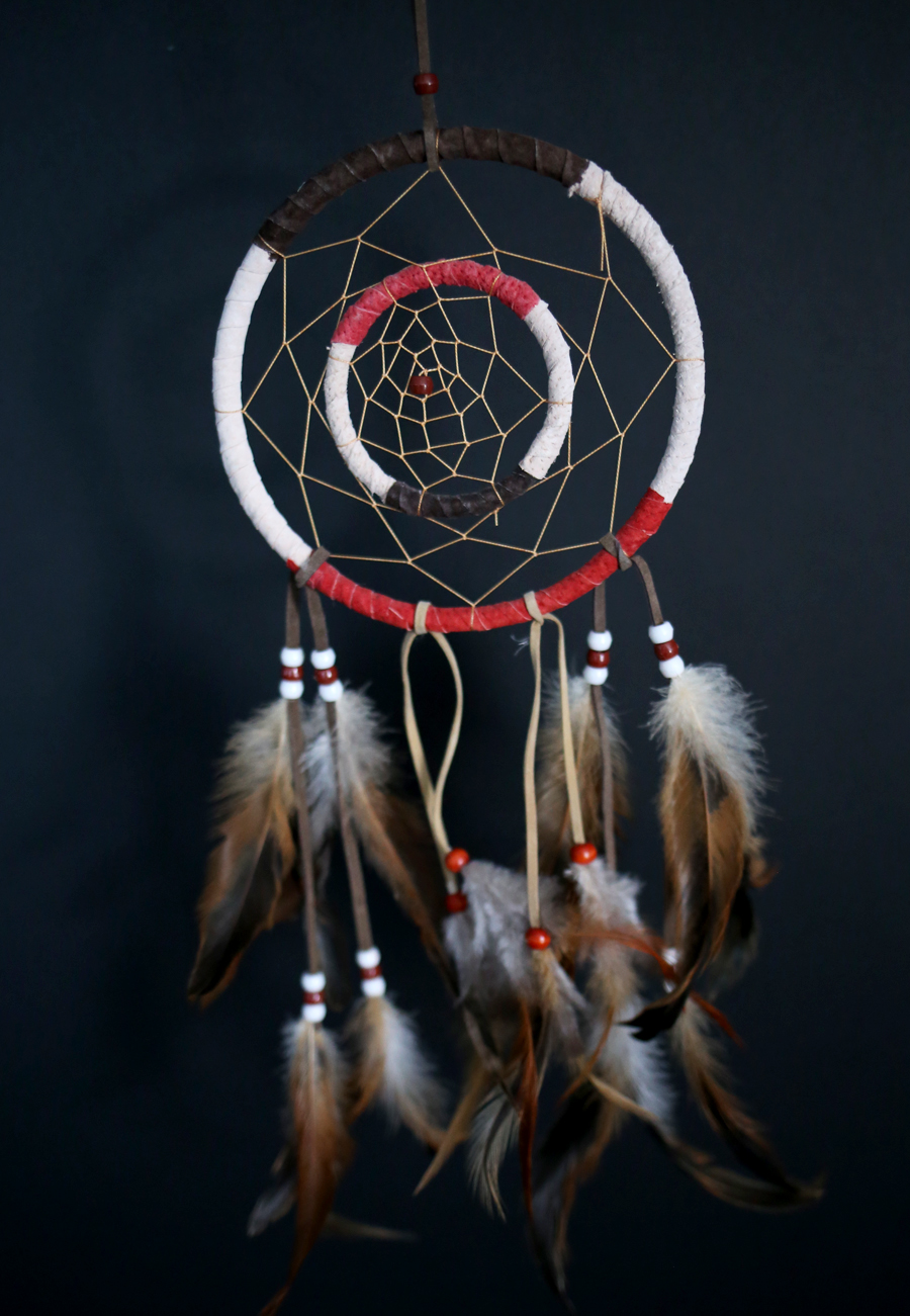 red-brown-dream-catcher-a-girl-named-katie.jpg