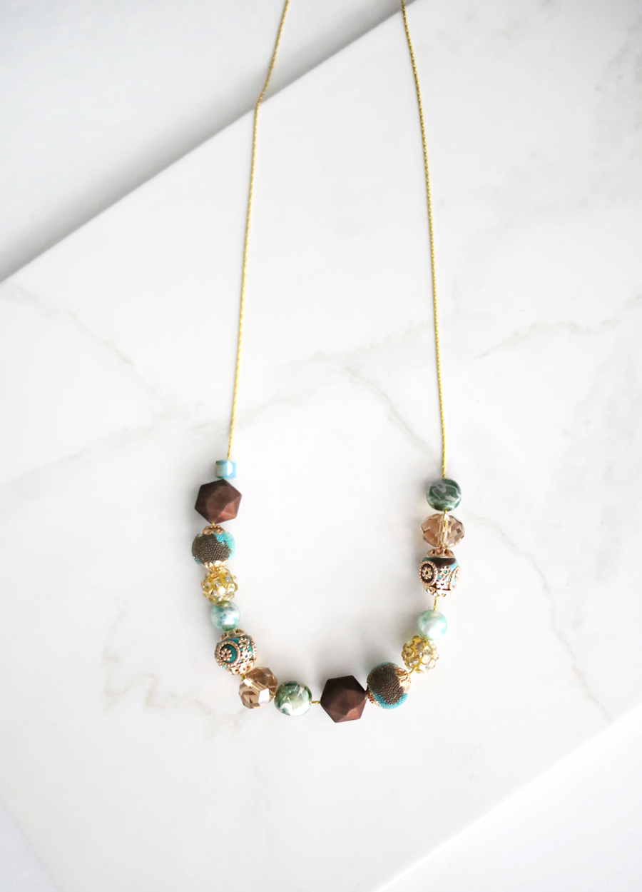 earth-tone-glass-bauble-necklace-a-girl-named-katie.jpg