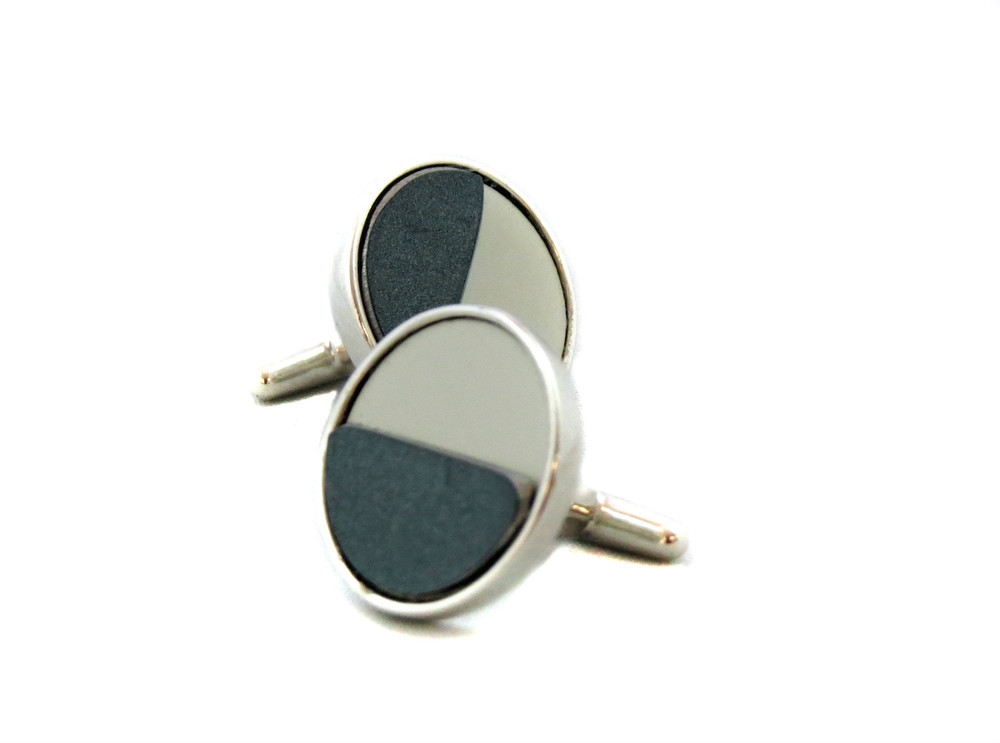 accessories-porsche-cuff-links-1.jpg