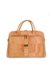 briefcase_natural_compact.png