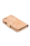 cork_iphone_case_closed_compact.png