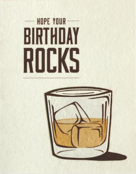 Good_Paper_-_Birthday_Rocks_grande.jpg
