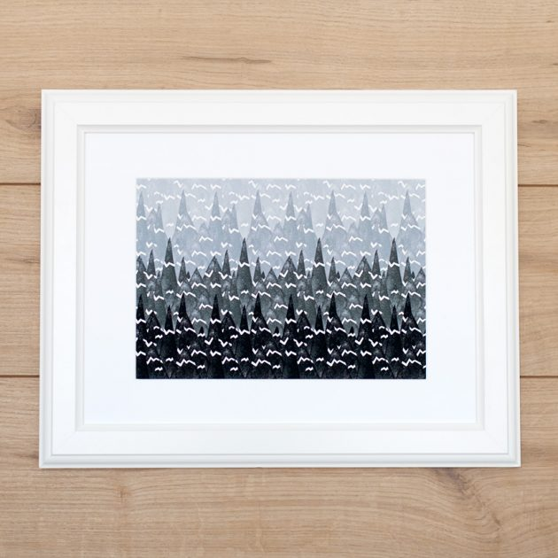 art_print_stamped_mountains-630x630.jpg