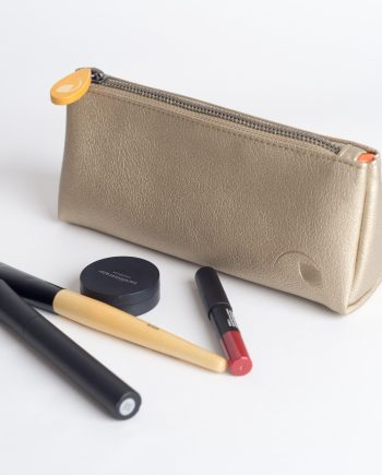 union-vegan-leather-makeup-bag-gold-350x435.jpg