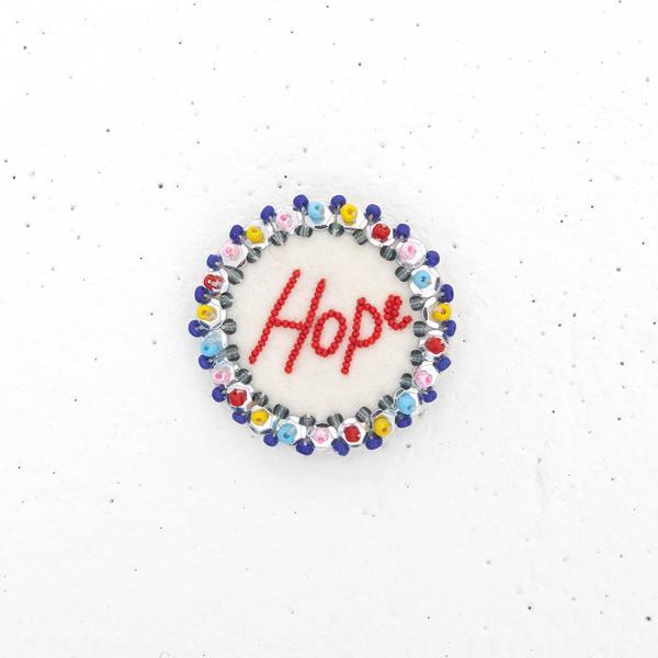 pin_hope_01_grande.jpg