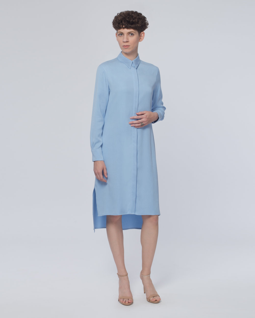 1x1_catalog_hiddenbuttonshirtdress-blue.jpg