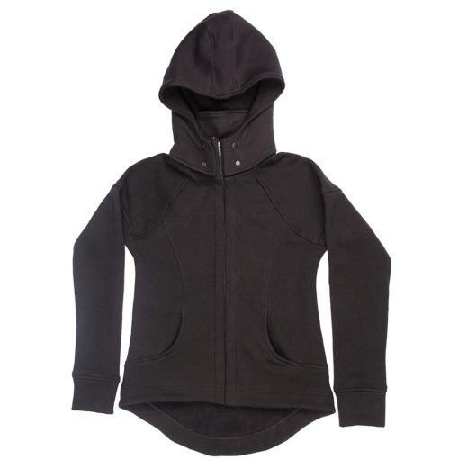 Everywhere Jacket, Fibre Athletics $149