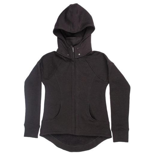 Everywhere Jacket, Fibre Athletics $149