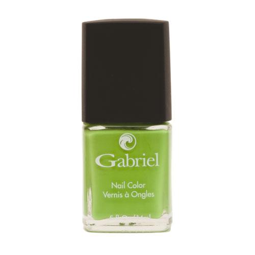Nail Polish ,  Gabriel  $8.50
