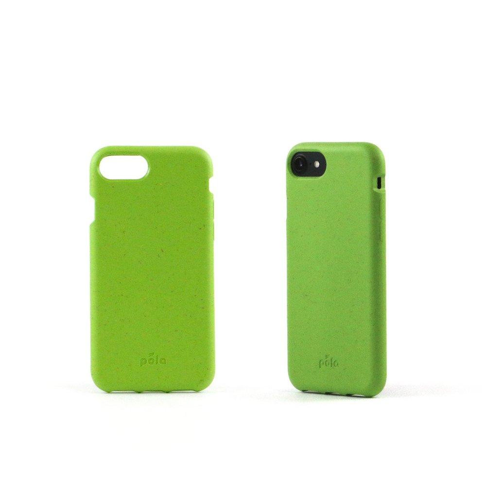 iPhone Case, Pela $29