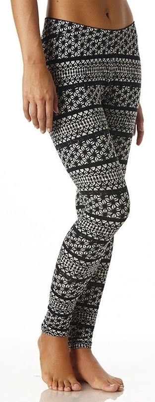 Geo_leggings_front.jpg