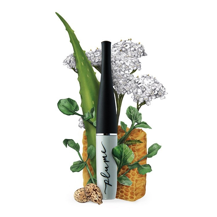 Lash & Brow Serum, Plume $95 {15% off with code SUSTAINABLYCHIC for International shoppers -SUSTAINABLYCHICCAD for Canadian shoppers}