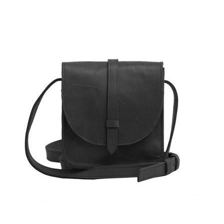 Mini Tirhas Saddle Bag, Greater Things $118