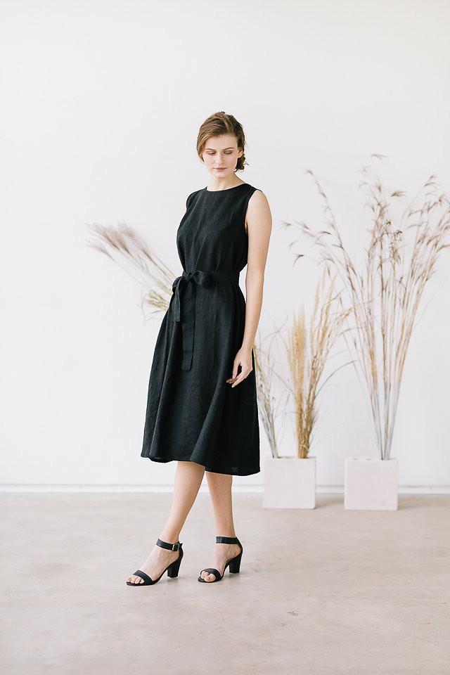 D_-_Black_Linen_Dress_04_1024x1024.jpg