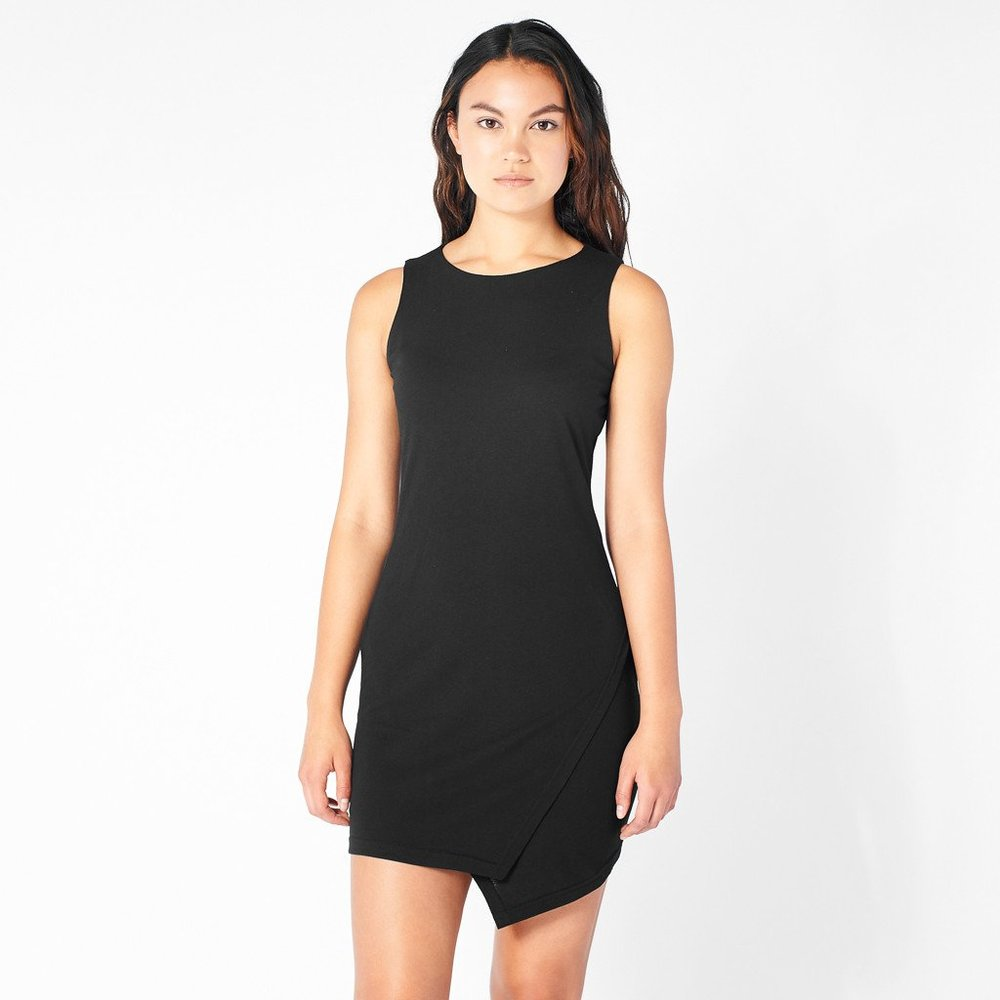 Black_Dress_115_30045b45-161b-4852-8c6d-11042d55ff12_1024x1024.jpg