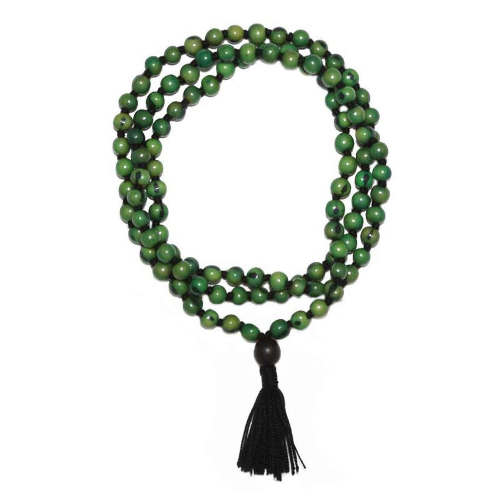 Tsirentsiki Amazon Mala ,  Nintaanzi  $85  *use code  SUSTAINABLYCHIC10  for 10% off*