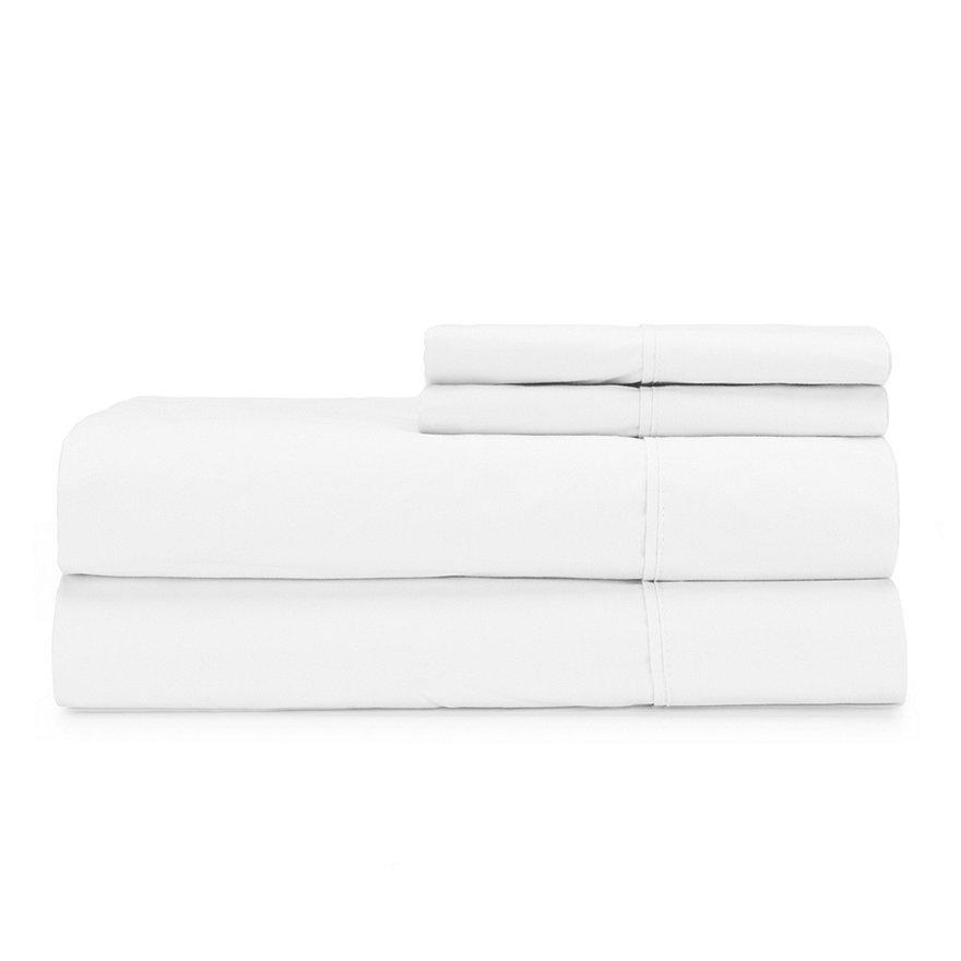 Organic Cotton Sheets, Under the Canopy $40+