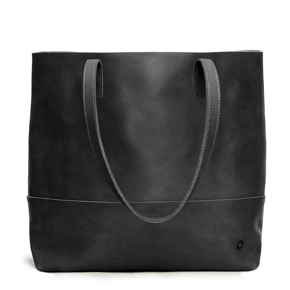 Mamuye Tote ,  Society B  $178  *use code  CHIC  for 15% off*