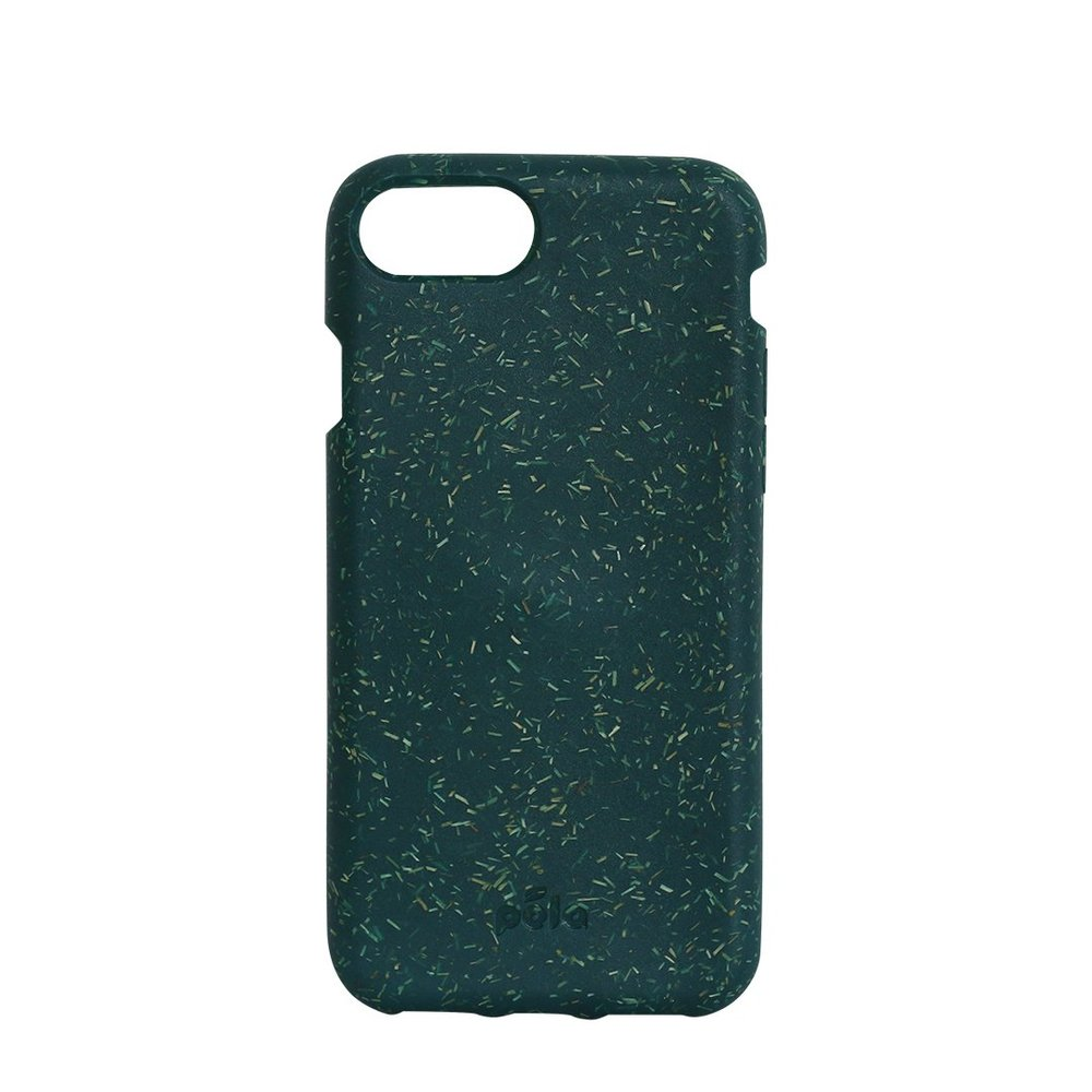 iPhone Case ,  Pela  $35