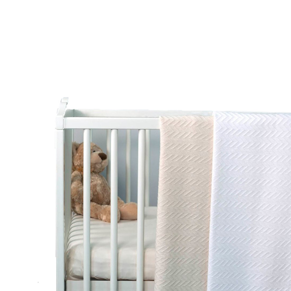 Cribs & Sheets ,  Living Fresh  $48+