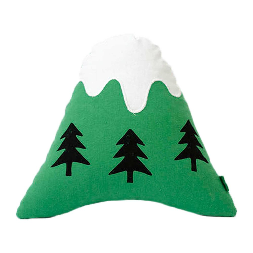 Piney Mountain Pillow,   MCWanderlust  $24