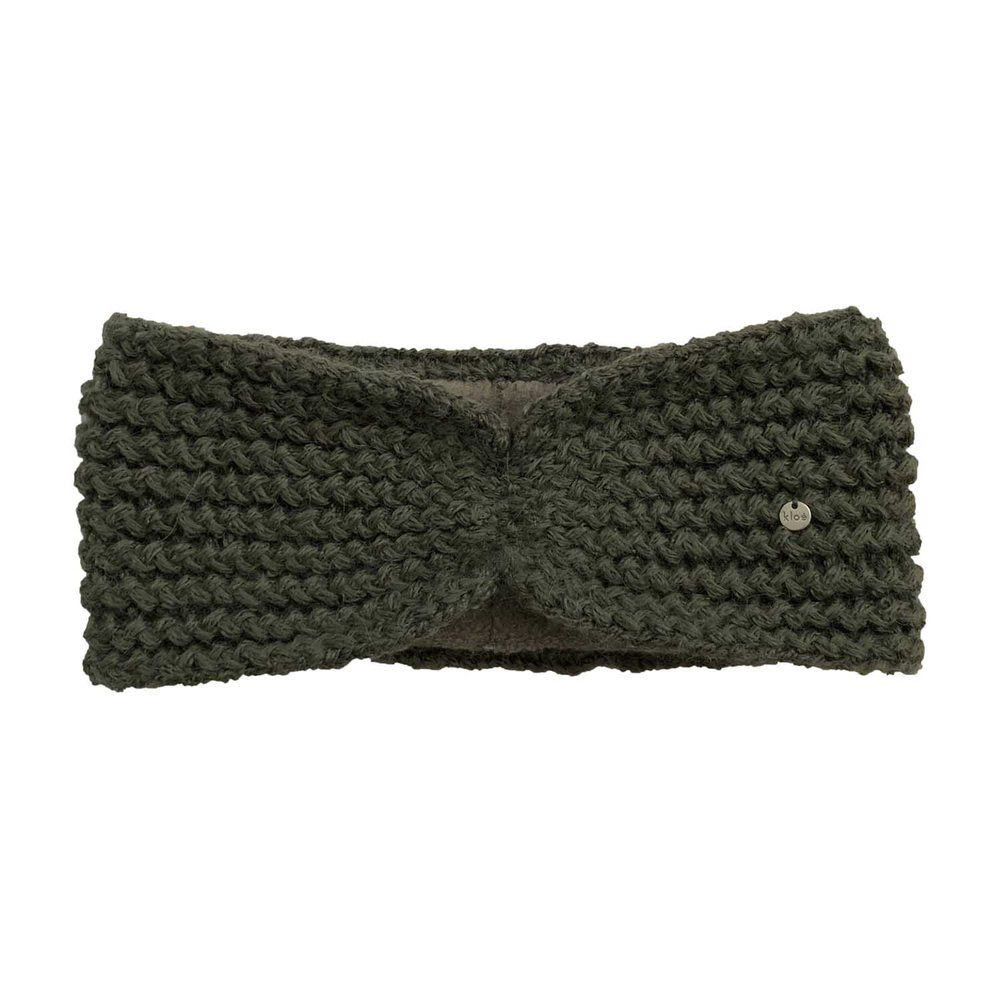 Ribbed Headband ,  kloé  $54
