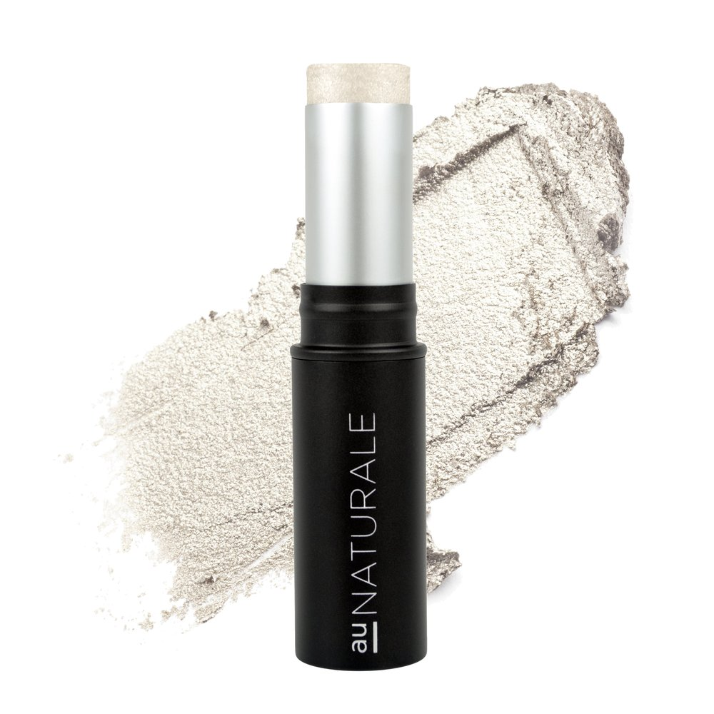 All-Glowing Highlighter,au Naturale $35