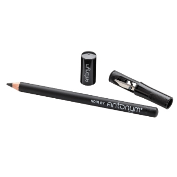 Natural Eye Pencil ,  Antonym  $19