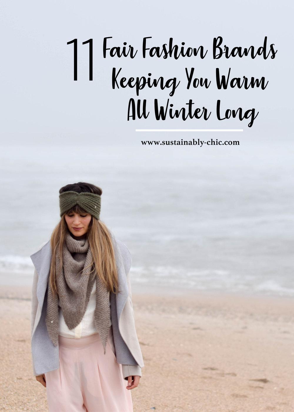 winterlist.jpg