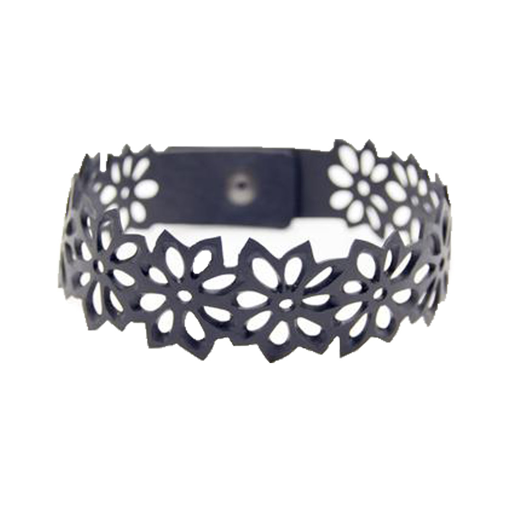Bloom Choker,   Chic Made Consciously  $48
