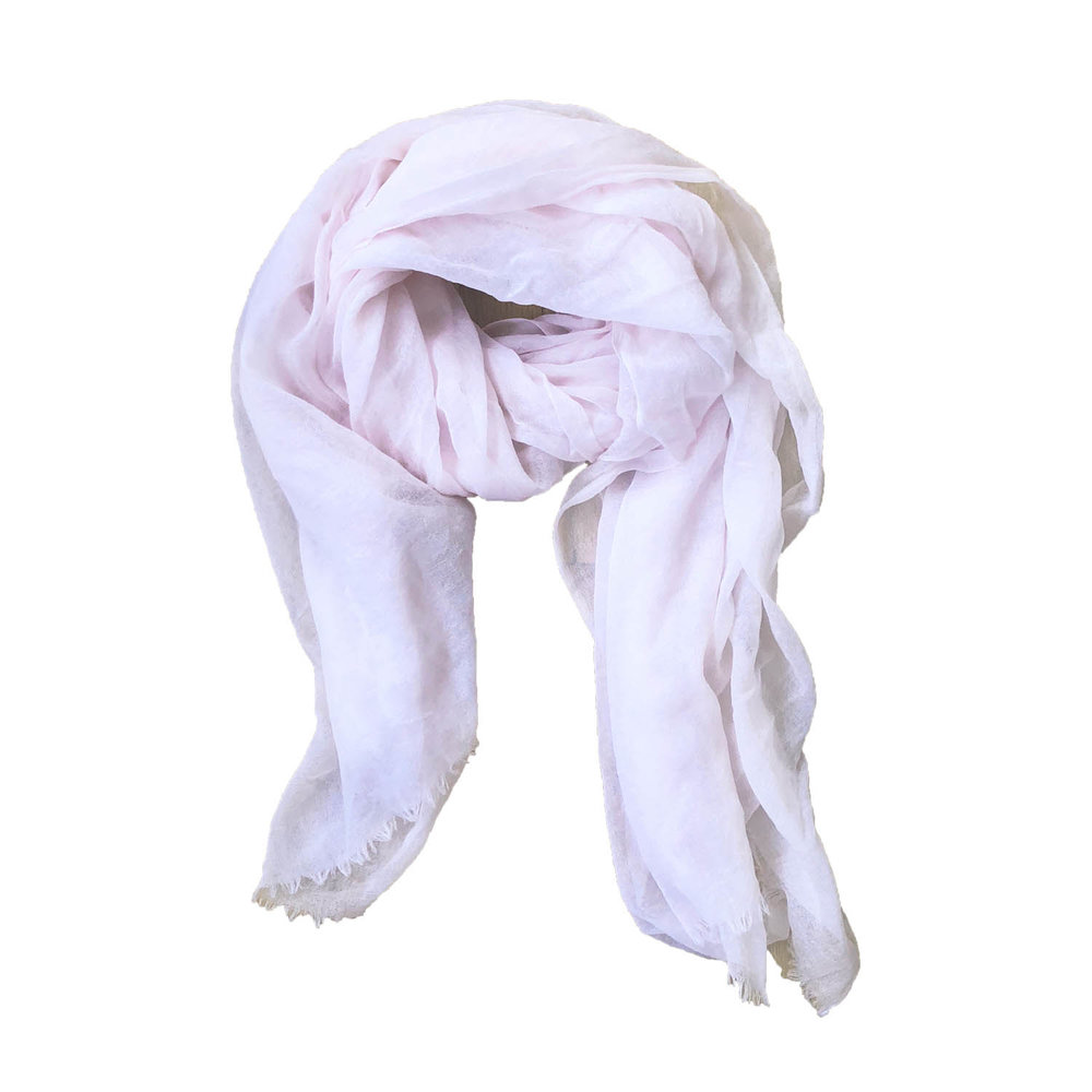Paper Wool Scarf,   Sassind  $47