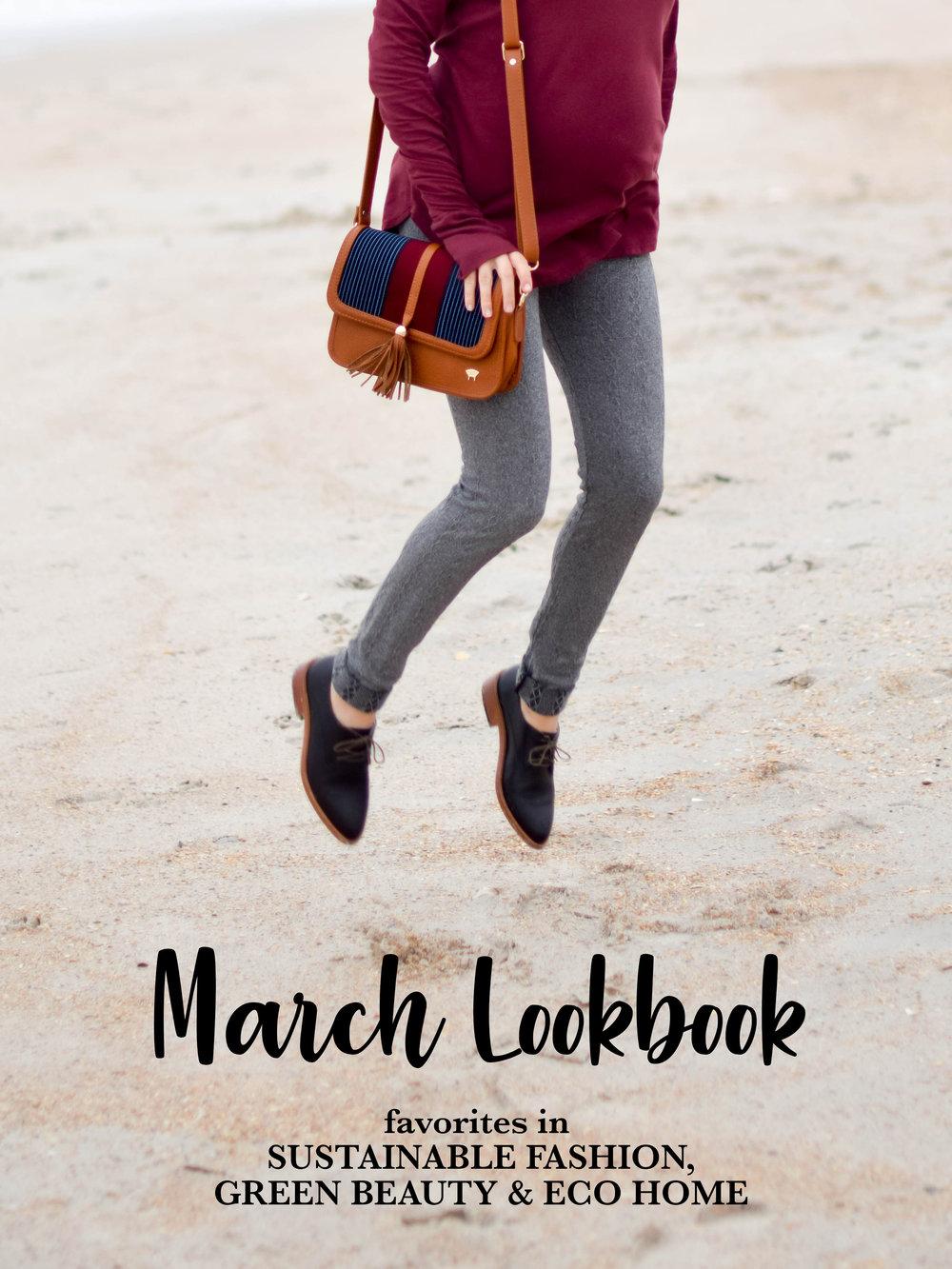 marchlookbook2.jpg