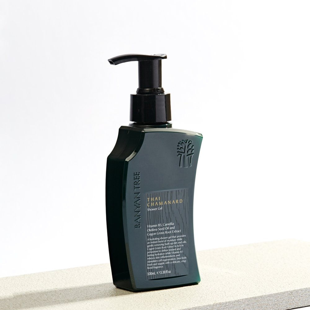 TC_Shower-gel_100ml.jpg