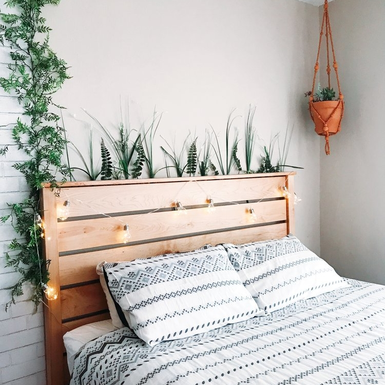 ecobedroom
