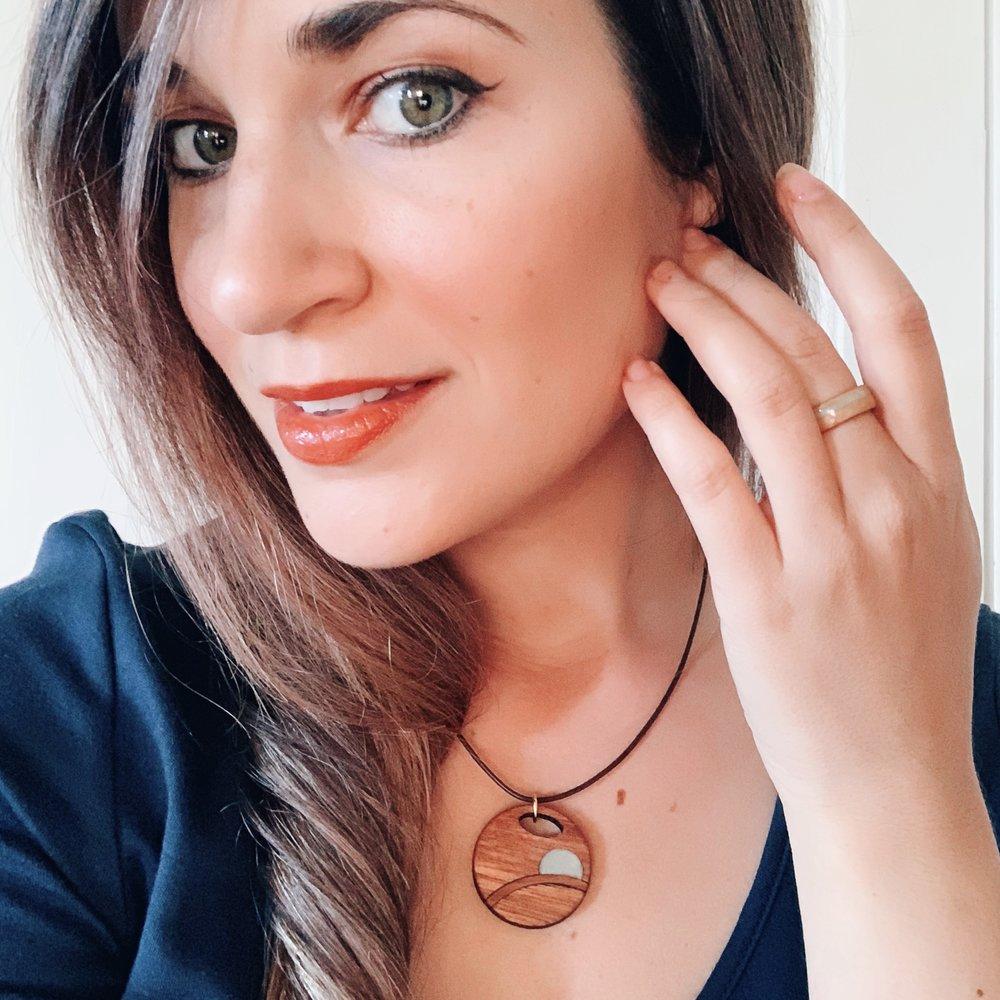 ecofriendlywoodjewelry