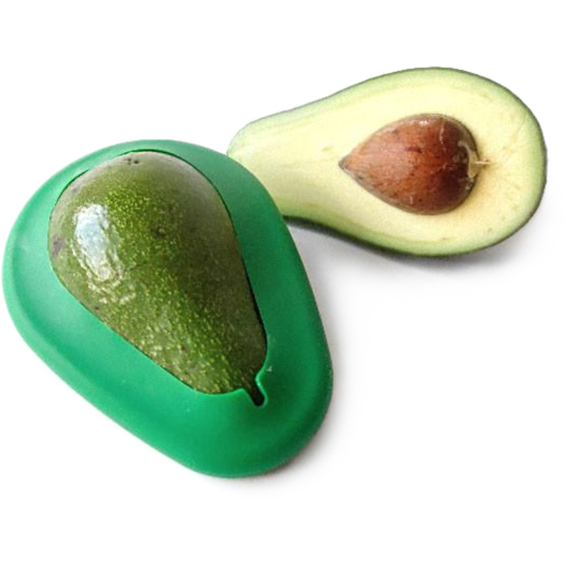 Avocado Food Huggers  $10.95
