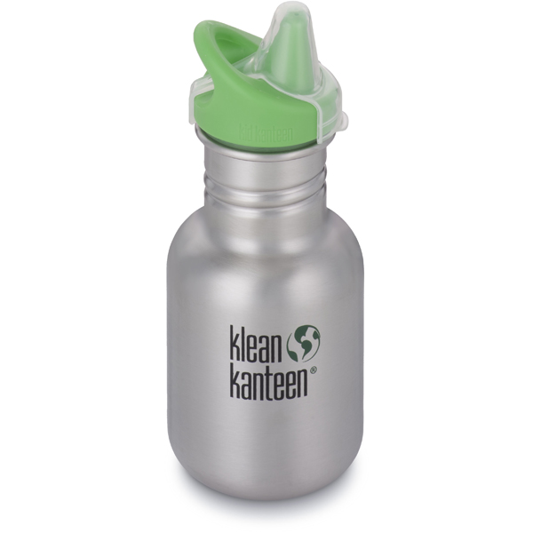 Kid Canteen Water Bottle  $16.30