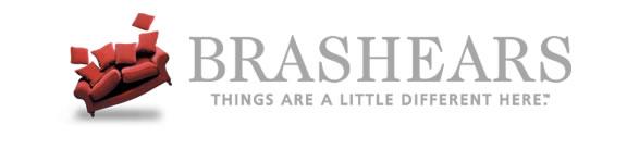 Brashears Logo_Sofa41.jpg