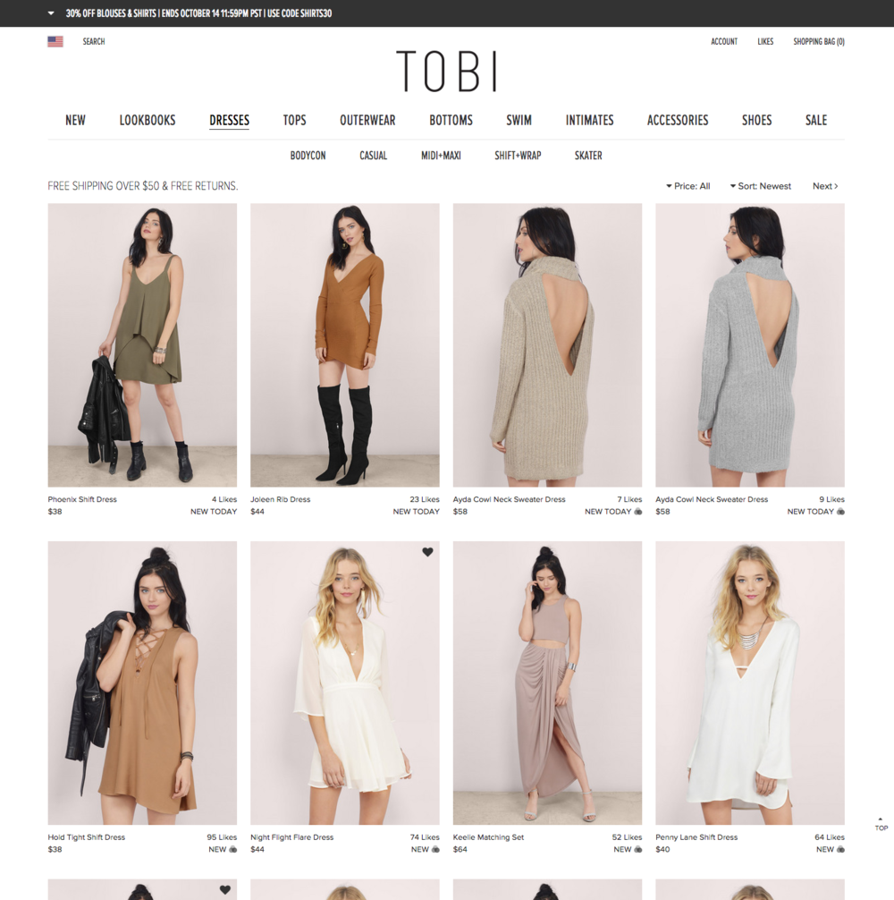 2015_Tobi_UI_ListPage_Redesign_Old.png