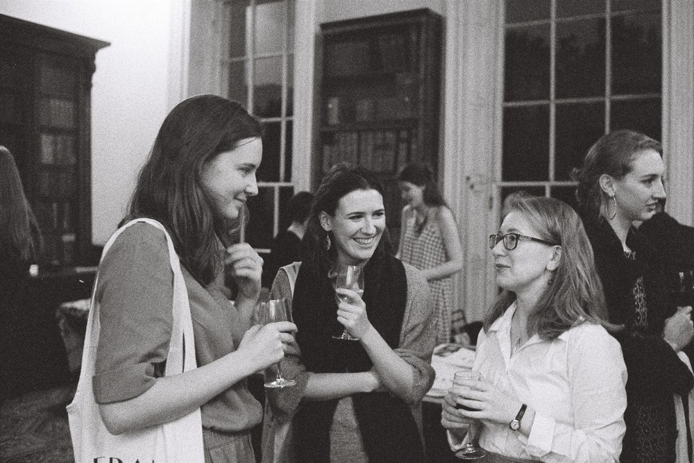 Jeanne+Ursula+and+Lizzie LAUNCH(2).jpg