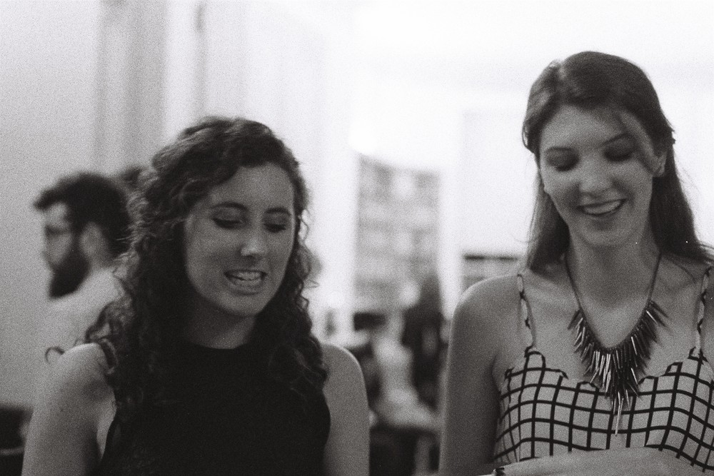 Lauren+and+Molly LAUNCH 2.jpg
