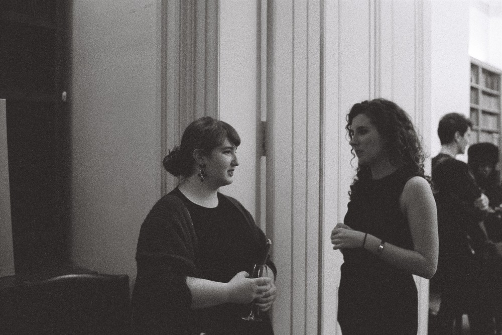 Niamh+and+Lauren LAUNCH 2.jpg